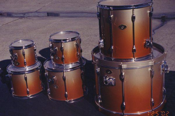 drum_ 1